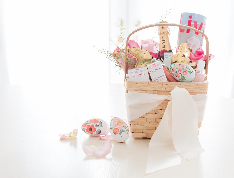 Adult Easter Basket_-10