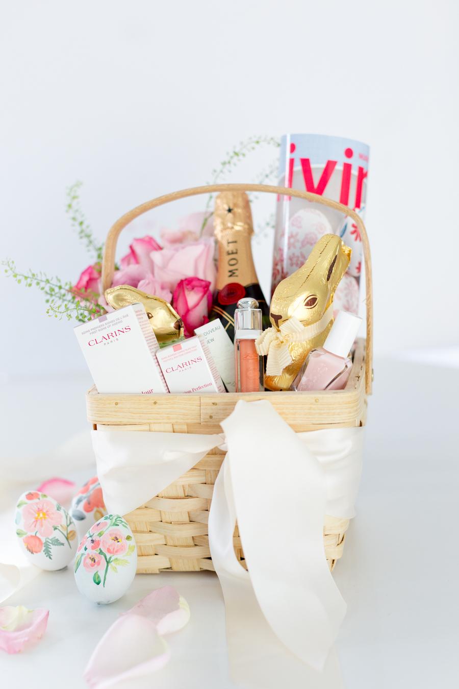 Adult Easter Basket_-2