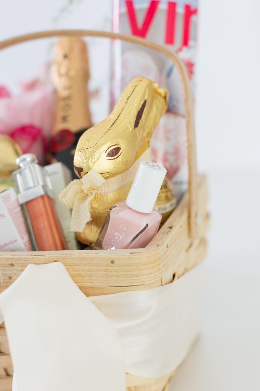 Adult Easter Basket_-4