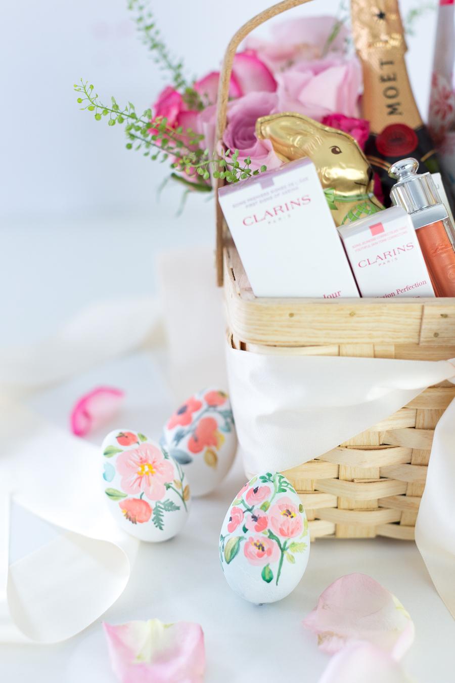 Adult Easter Basket_-5