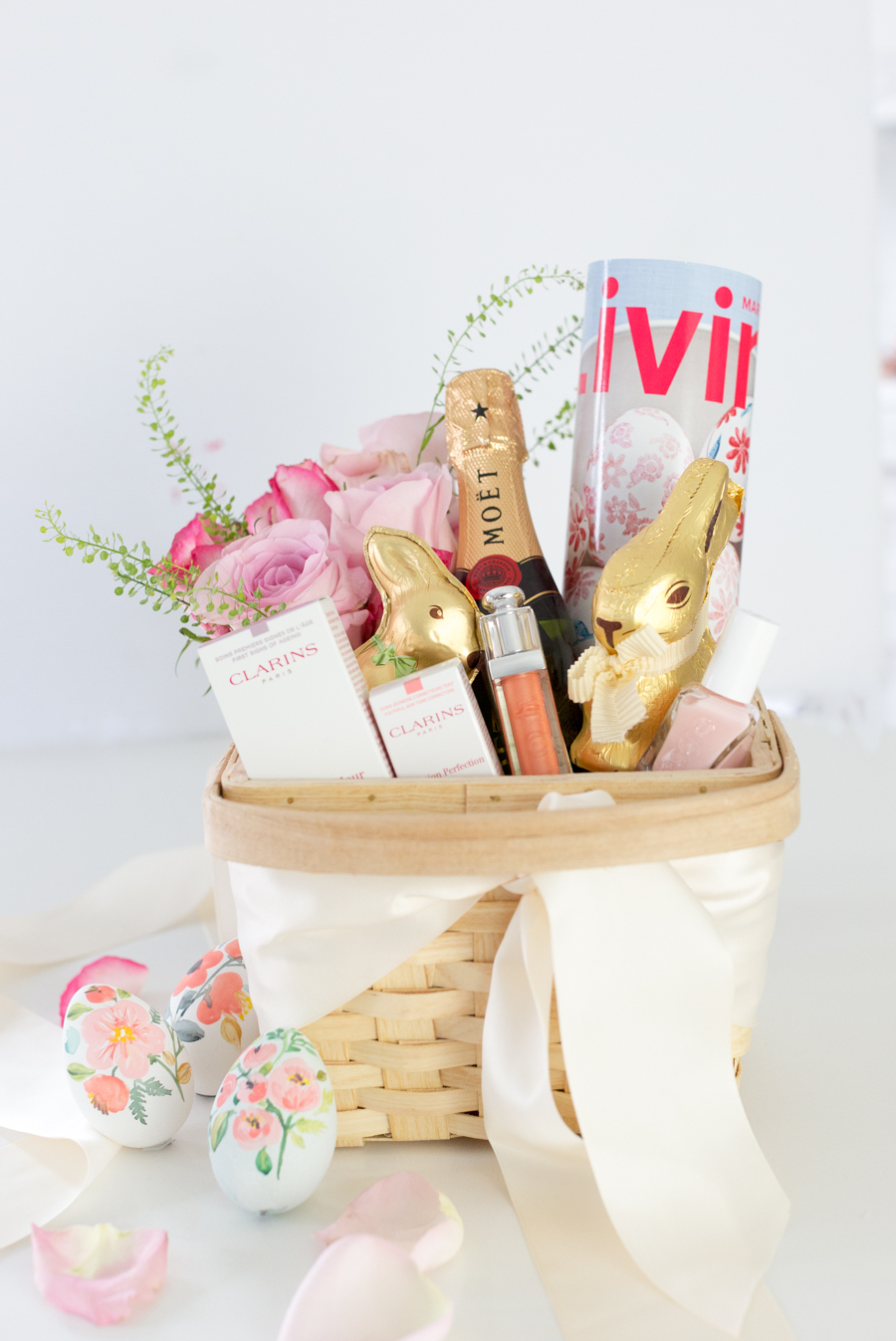 Adult Easter Basket_-8