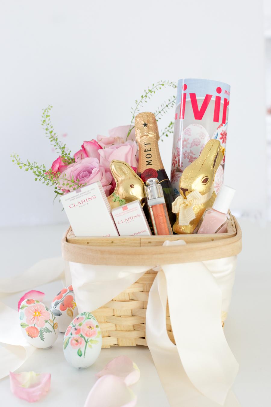 Adult Easter Basket_-8