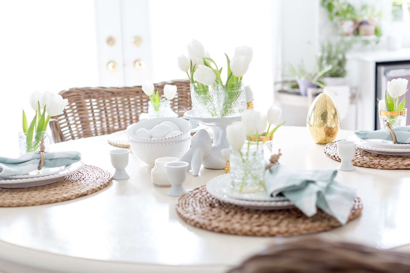 eastertablesetting-4