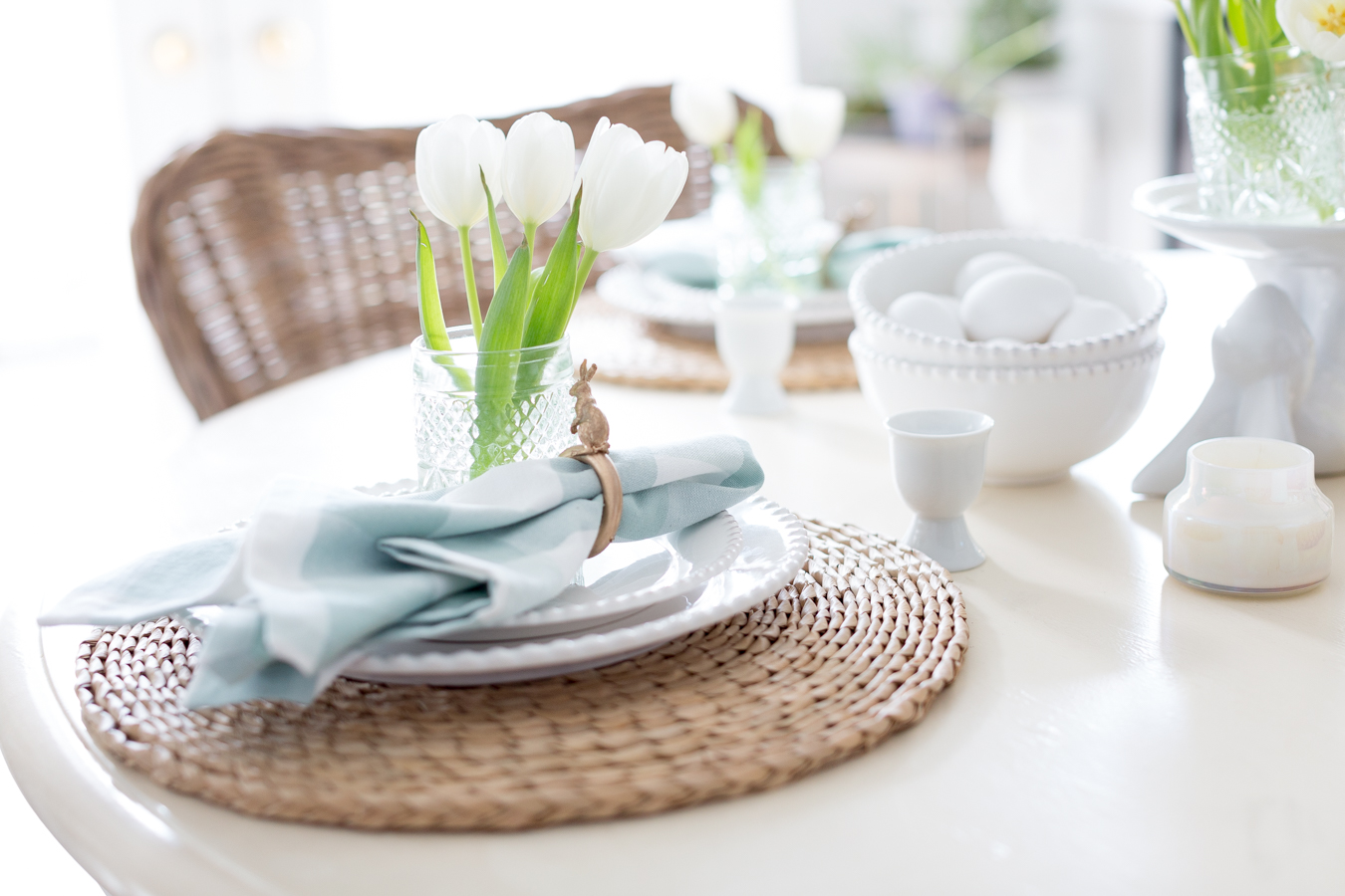 eastertablesetting-5