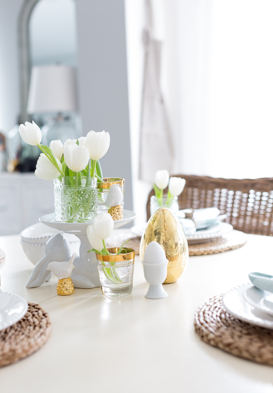 eastertablesetting-6