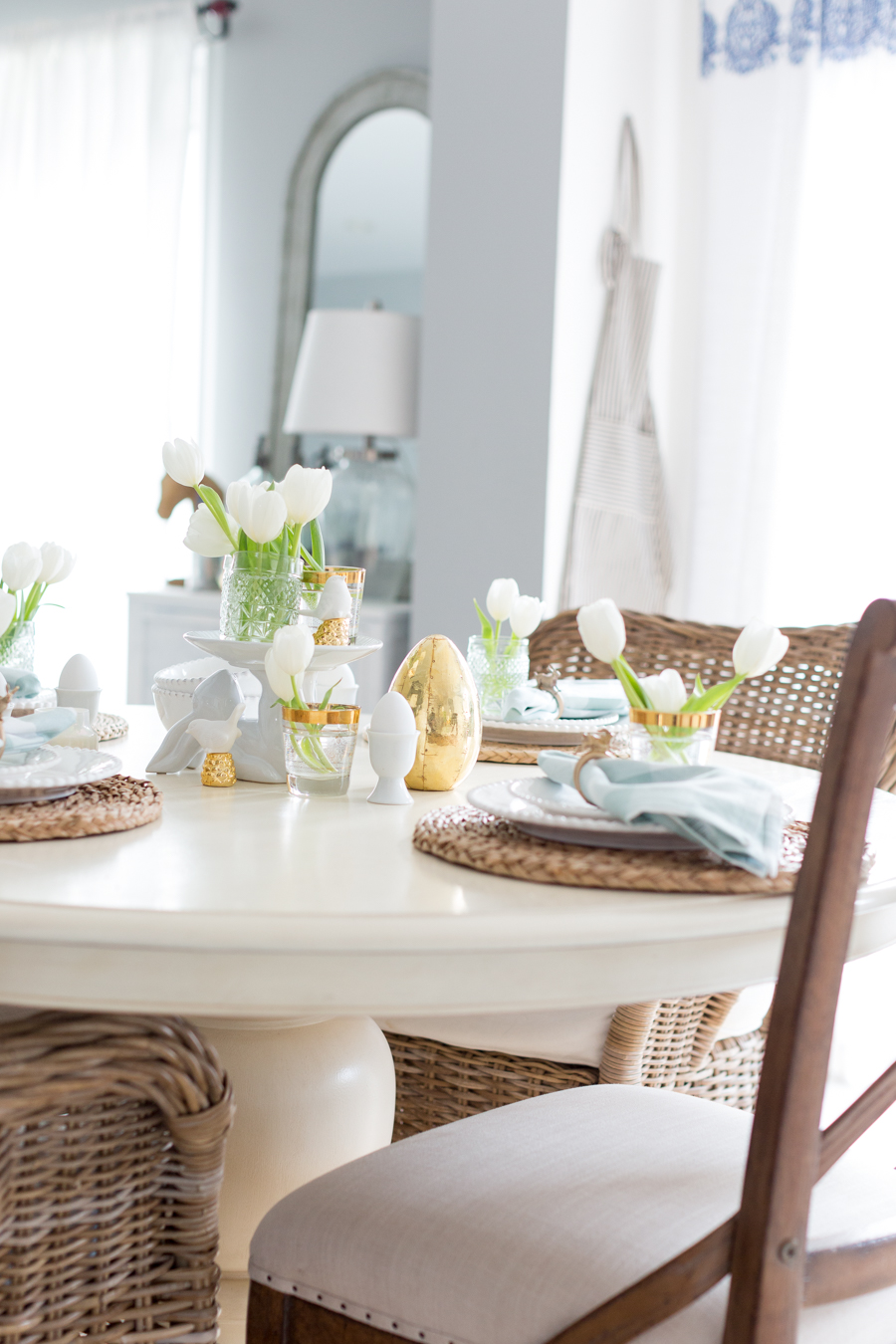 eastertablesetting-7