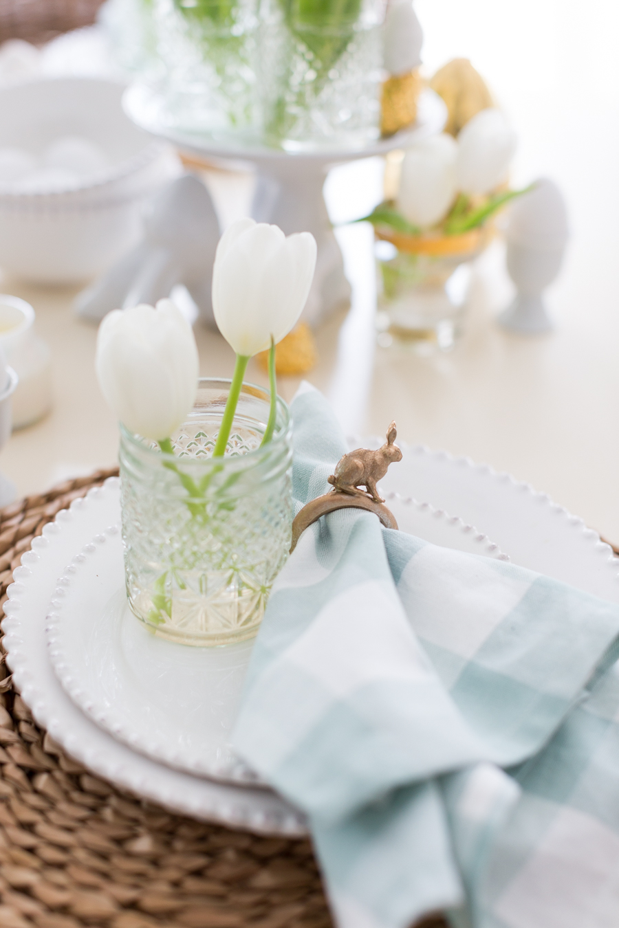 eastertablesetting-8