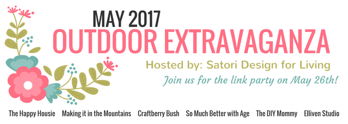 Outdoor-Extravaganza-2017