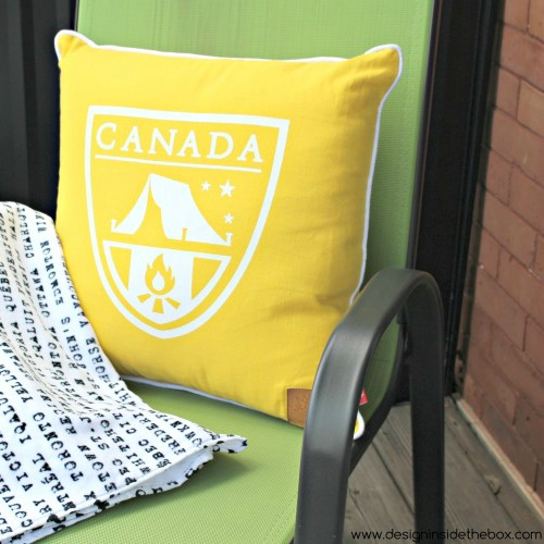 Canada-Day-Decor-Chair-Blanket-After-07-design-inside-the-box