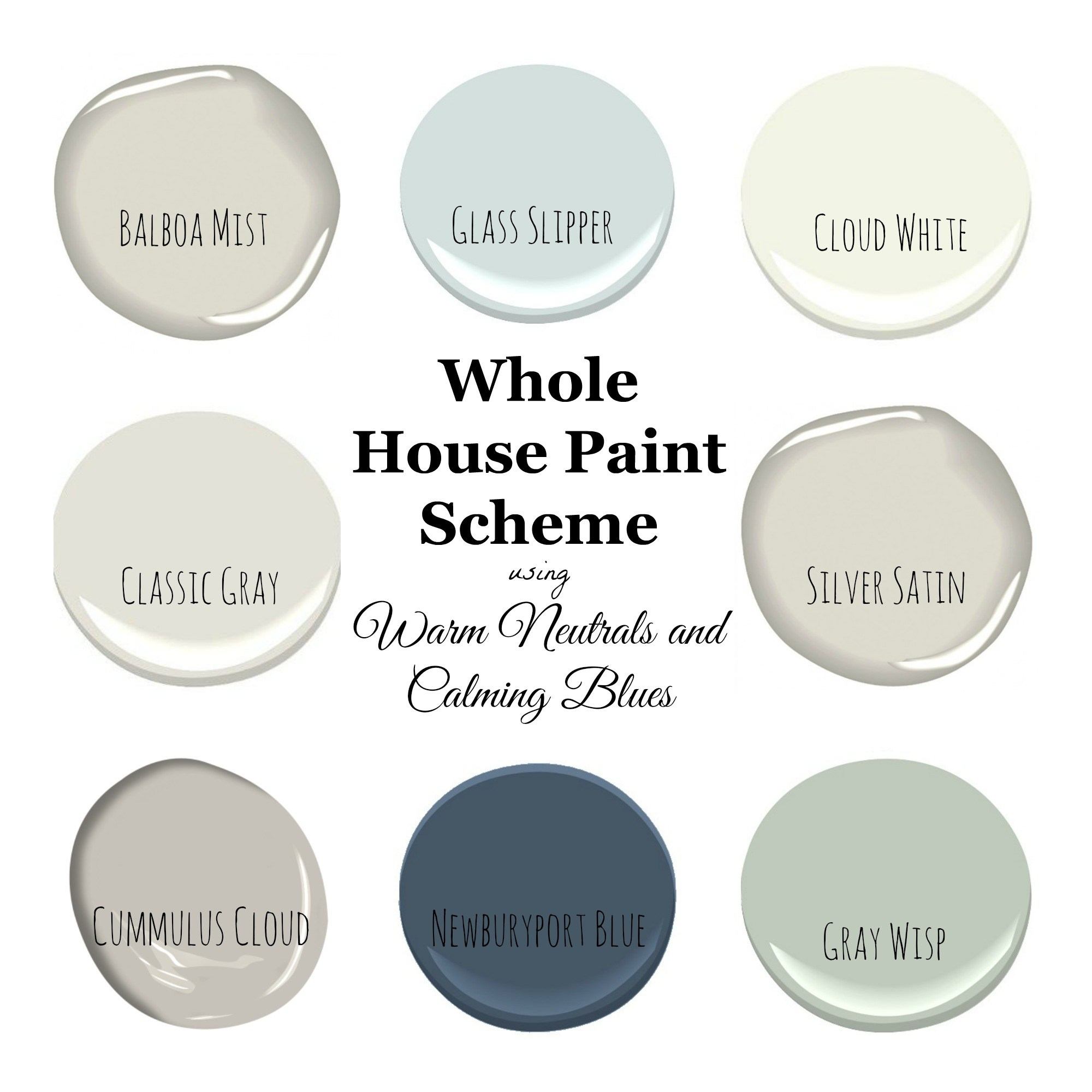Whole-House-Paint-Scheme