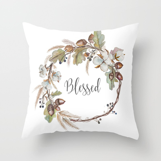 blessed-pillow-pillows