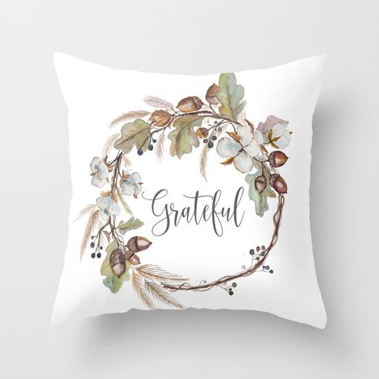 grateful-pillow-pillows