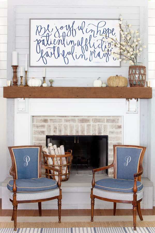 The-Lettered-Cottage-Fall-Mantel-Decor-Inspiration
