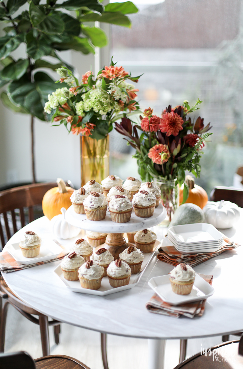 fall-dessert-entertaining