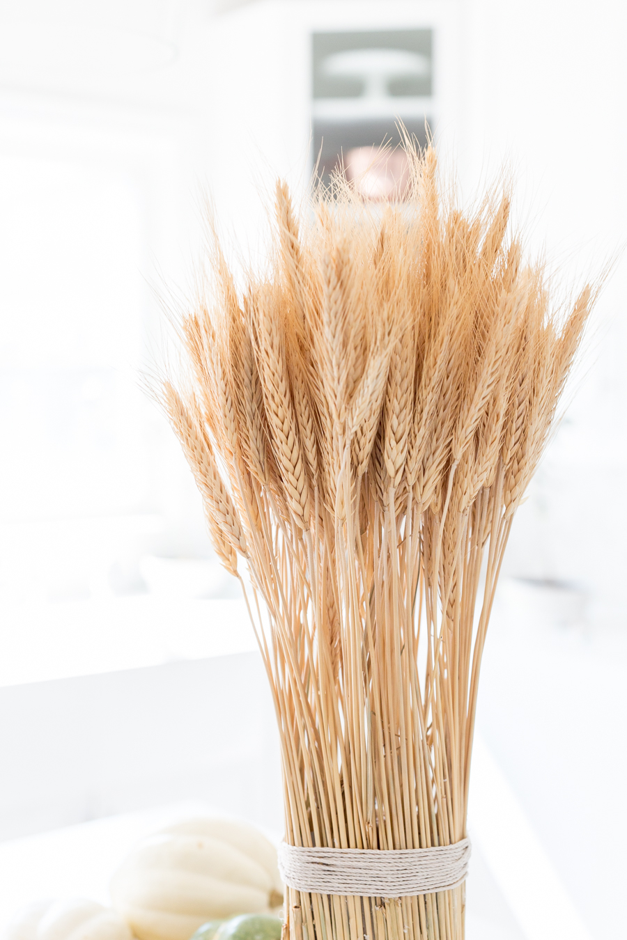 wheatbundlediycraftberrybush-11