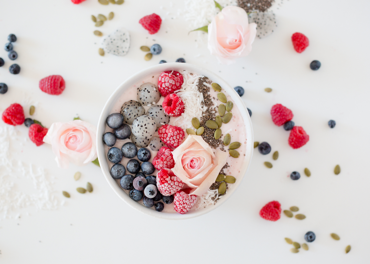 raspberrychiaseedsmoothiebowlcraftberrybush-5