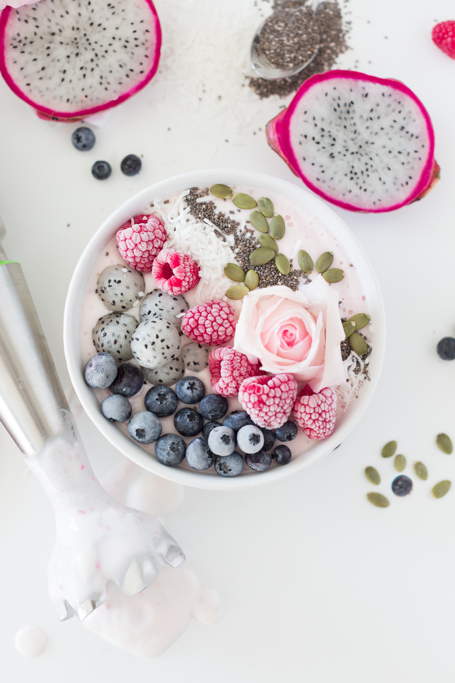 raspberrychiaseedsmoothiebowlcraftberrybush-9
