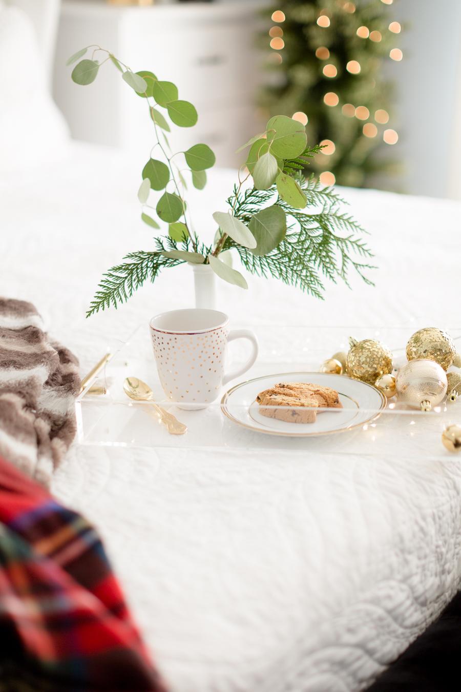 Christmasbedroom-12