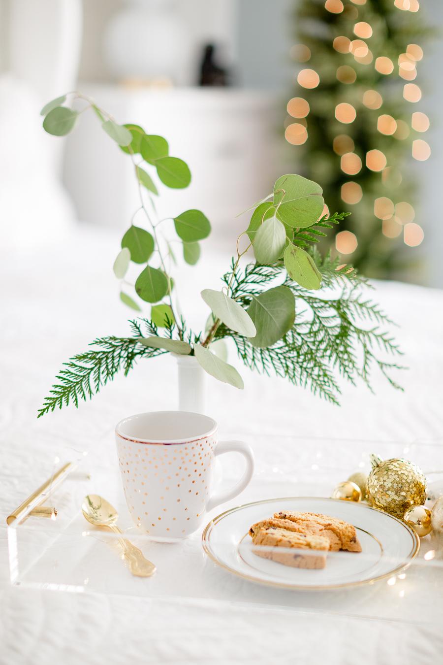 Christmasbedroom-13