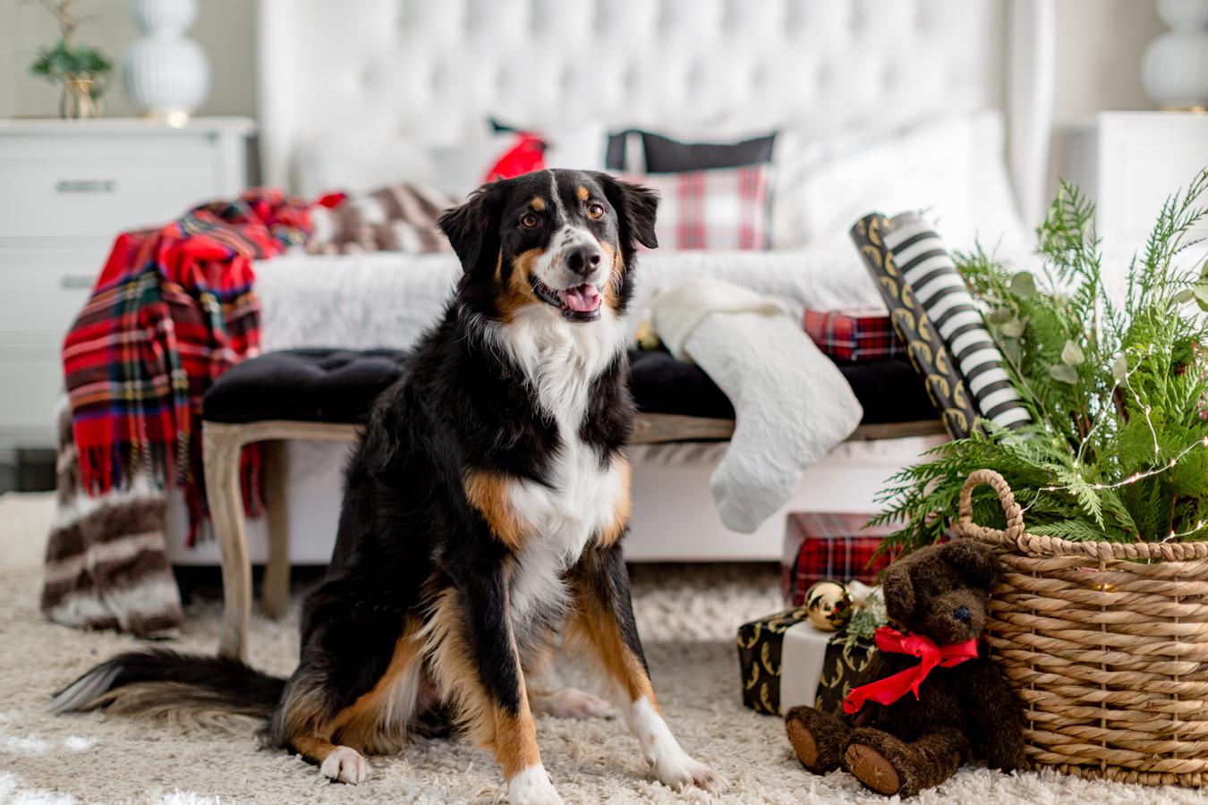 Christmasbedroom-15