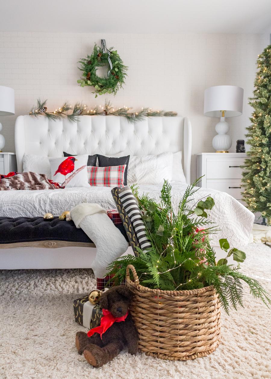 Christmasbedroom-2