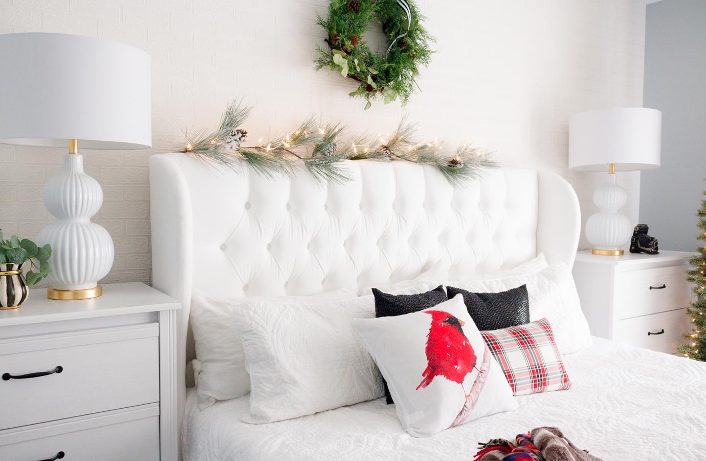 Christmasbedroom-3