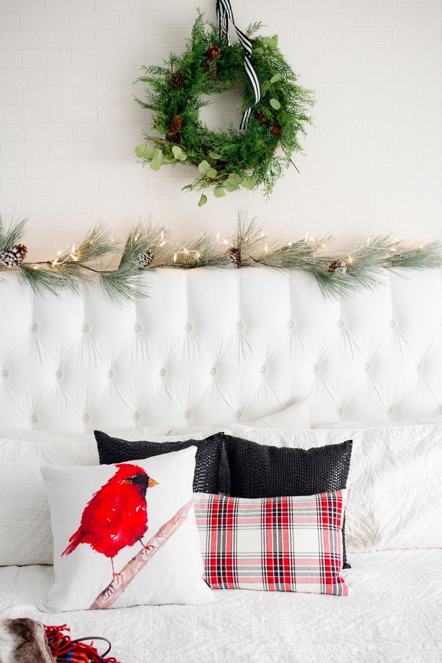 Christmasbedroom-6