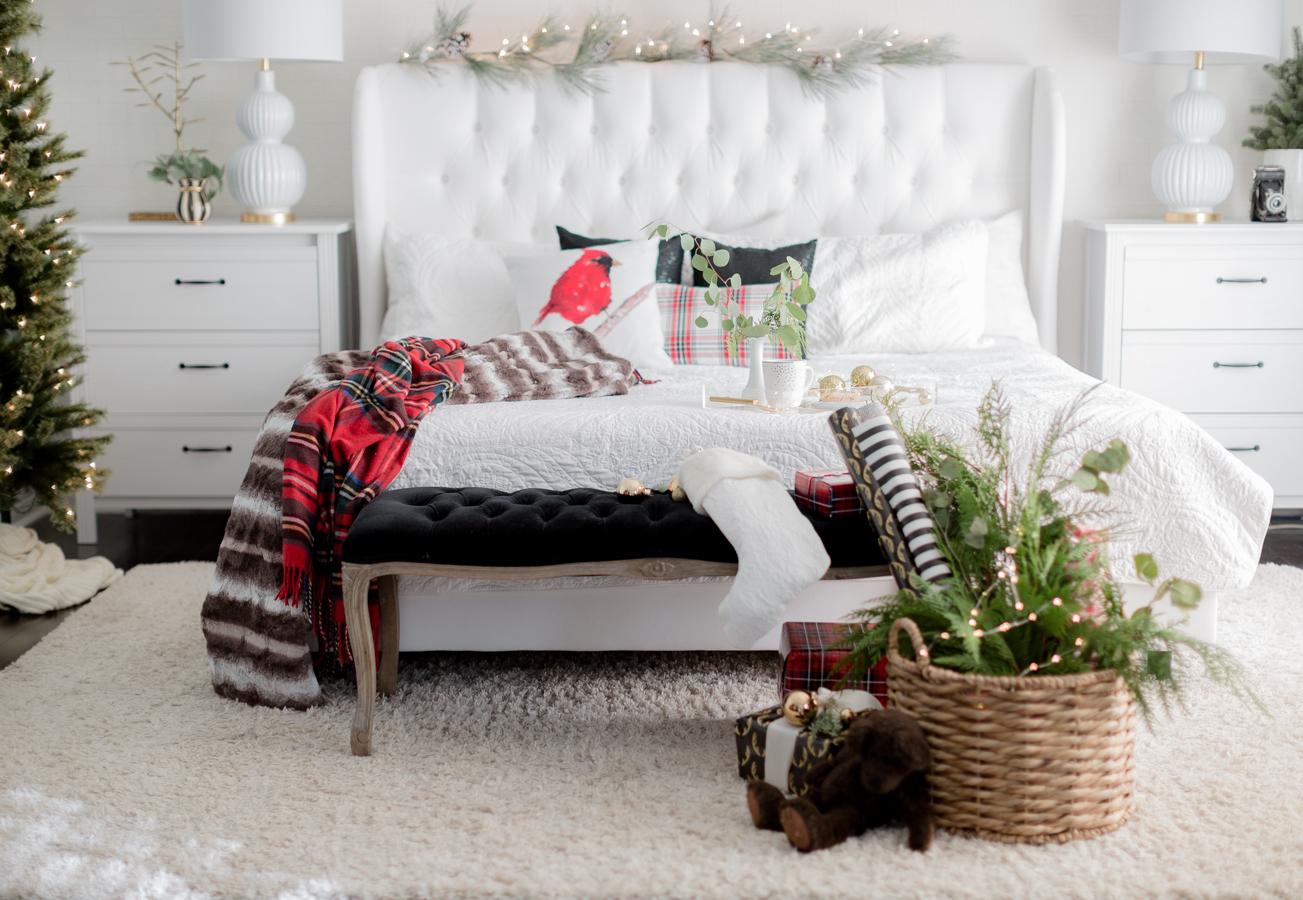 Christmasbedroom-9