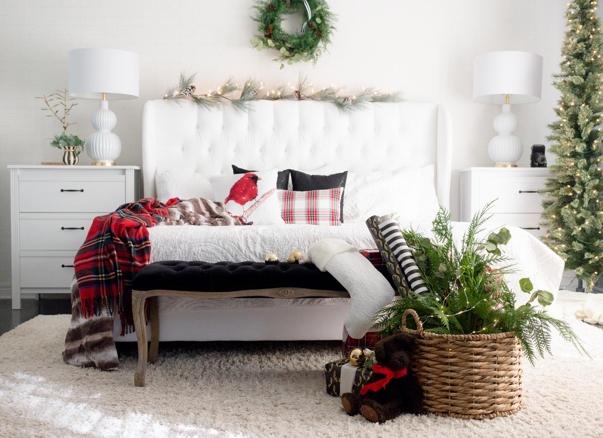 Christmasbedroomcraftberrybush-4