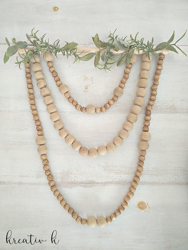 boho-nordic-wooden-bead-wall-hanging-kreativk.net-5-1