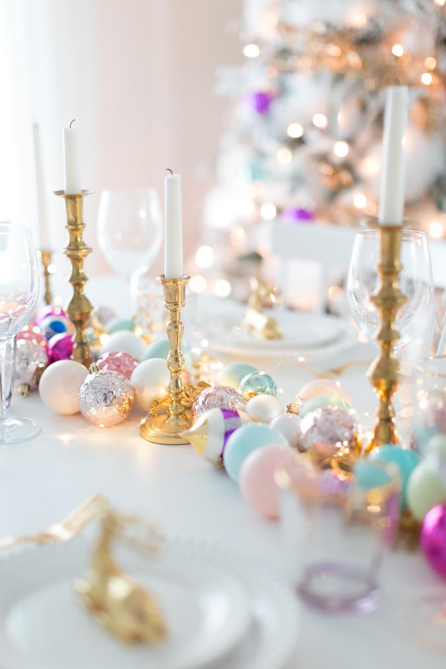 festive christmas table craftberrybush-6