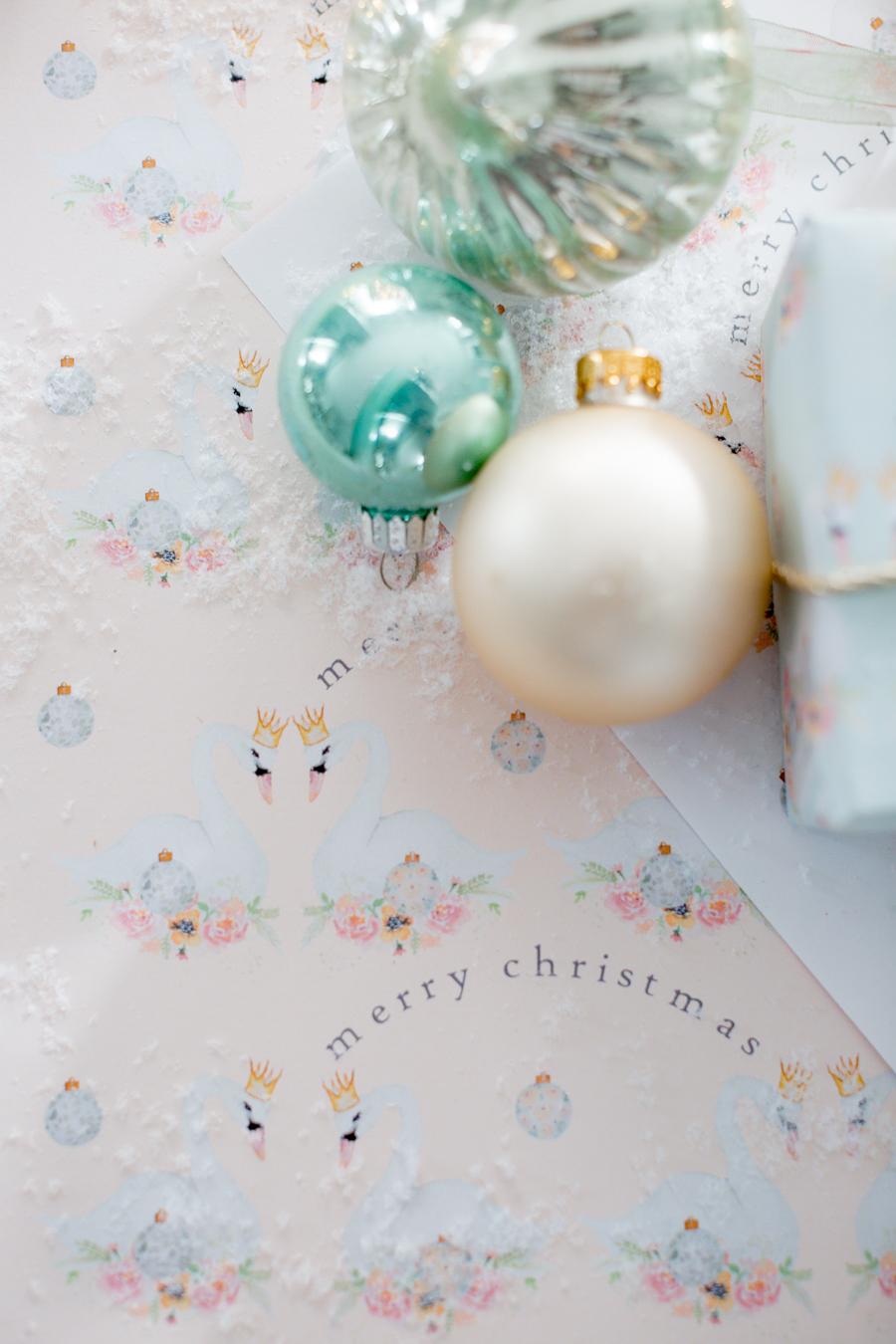 freechristmasswanprintablecraftberrybush-7