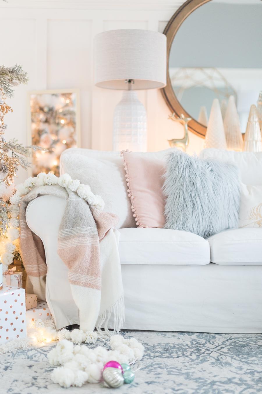 pastel christmas decor craftberrybush_-14