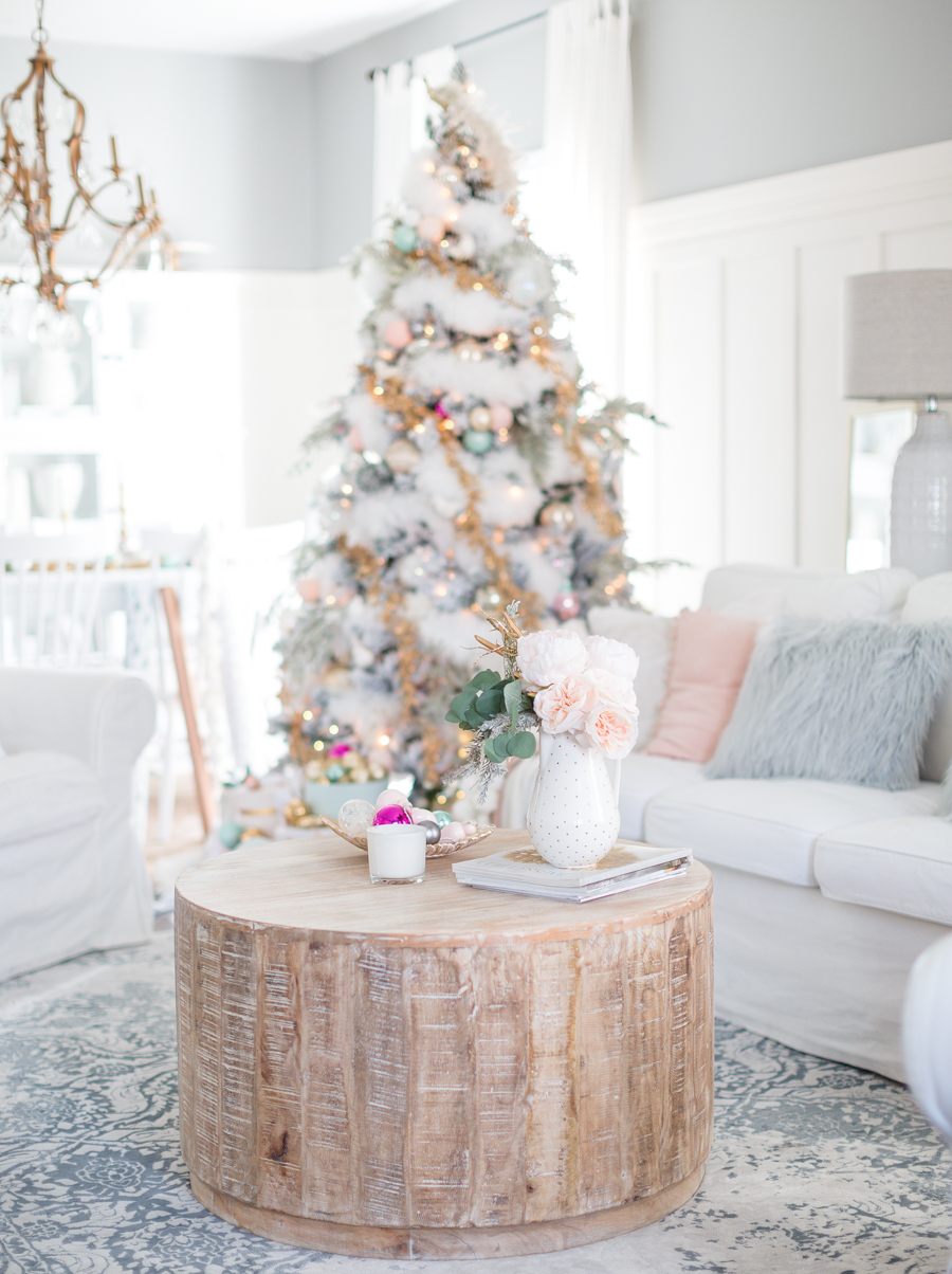pastel christmas decor craftberrybush_-30