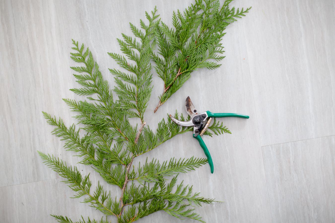 Christmashometourcraftberrybush-11