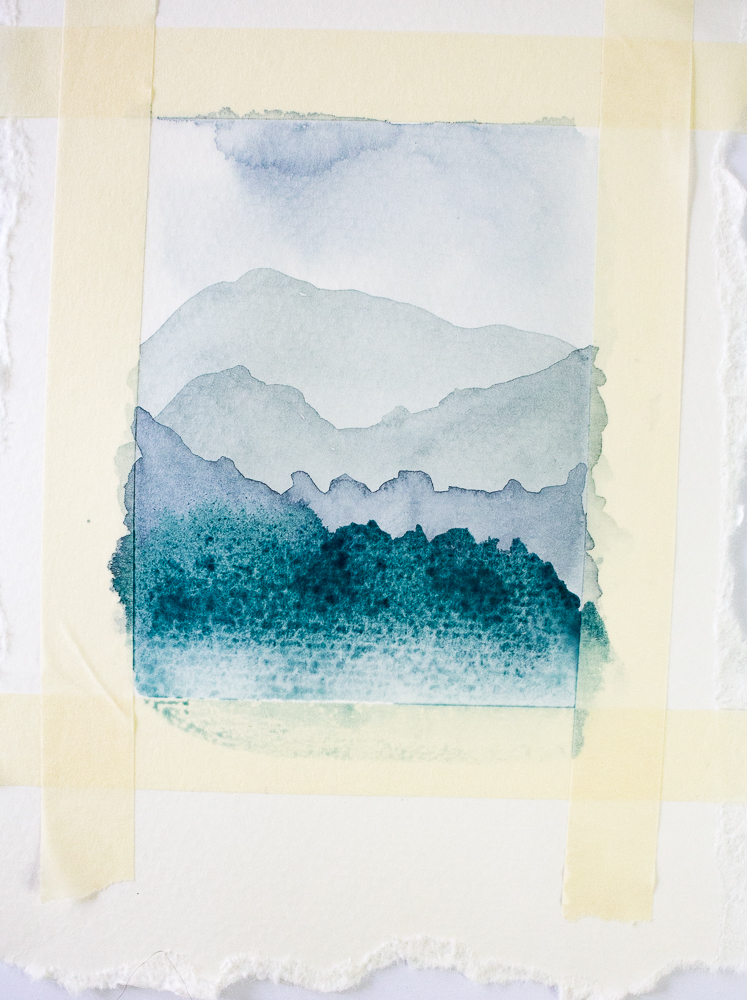 howtopaintwatercolormountains-2