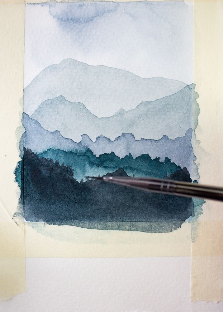 howtopaintwatercolormountains-3