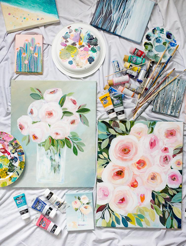 paintedcanvas-2
