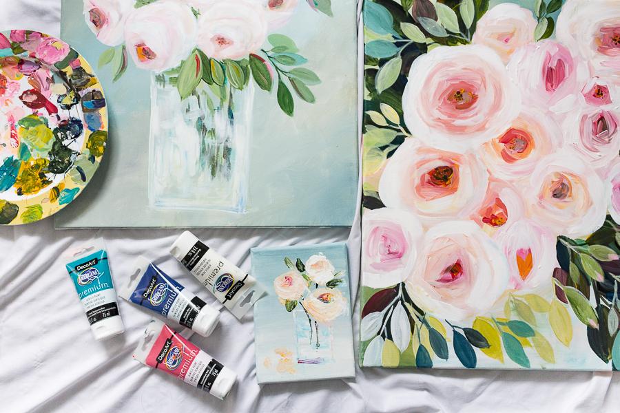 paintedcanvas-3