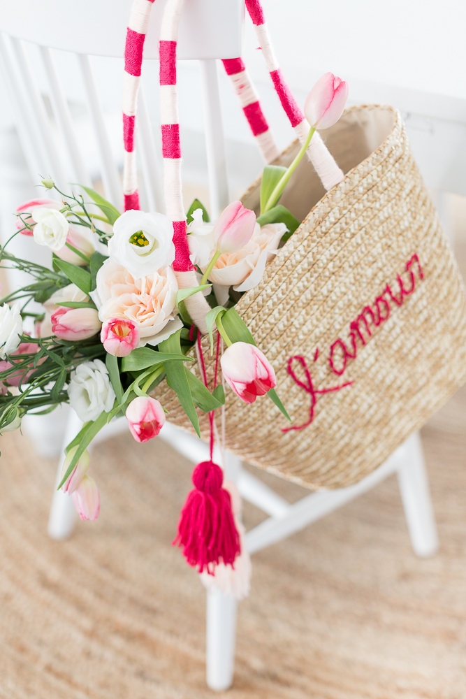 springdiningroomcraftberrybush-7