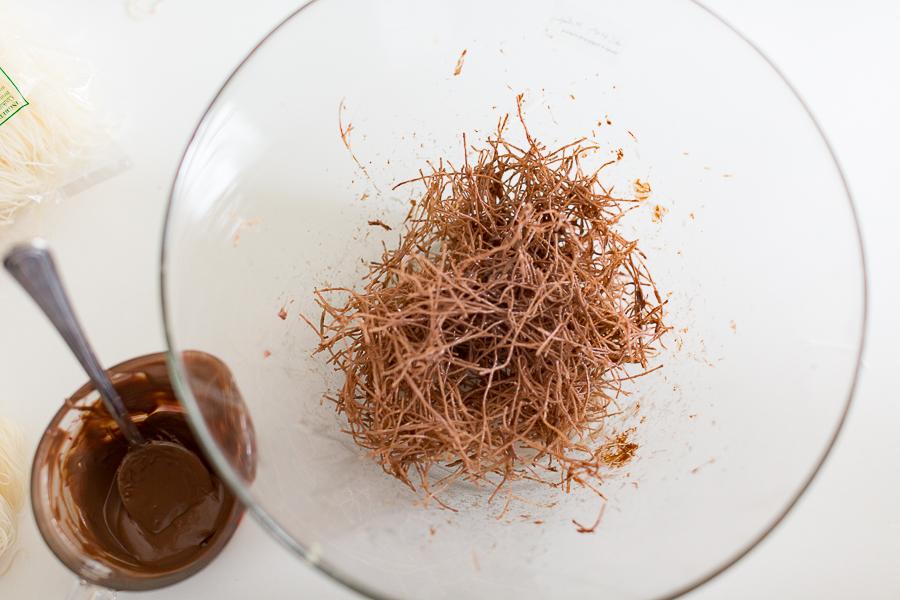 chocolatenestcraftberrybush-2