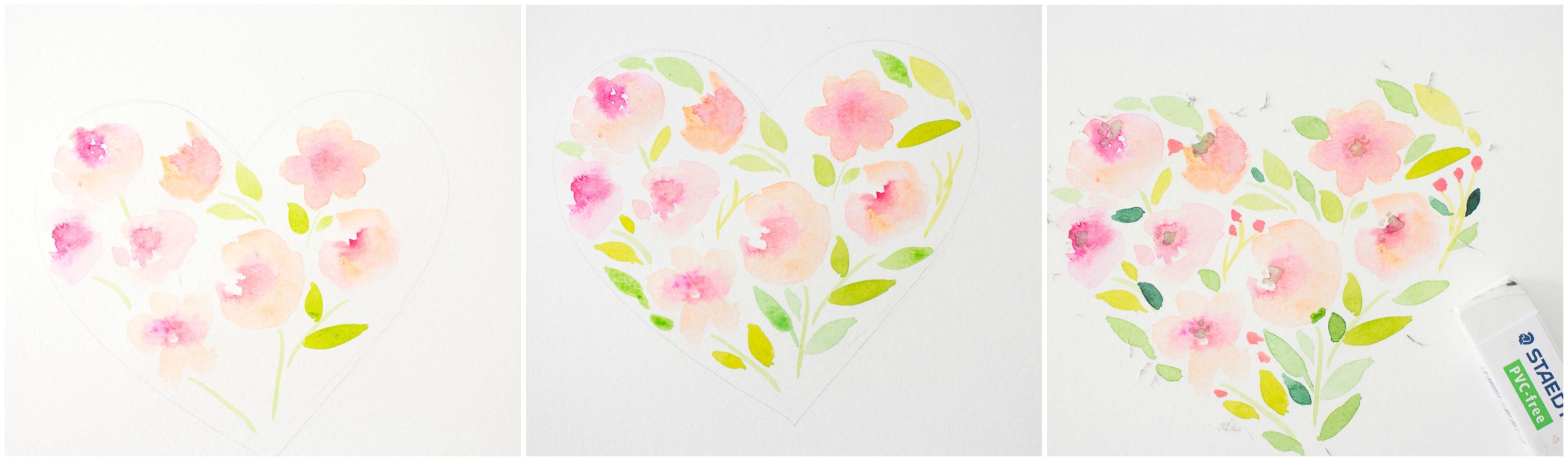 heartwatercolortutorial2