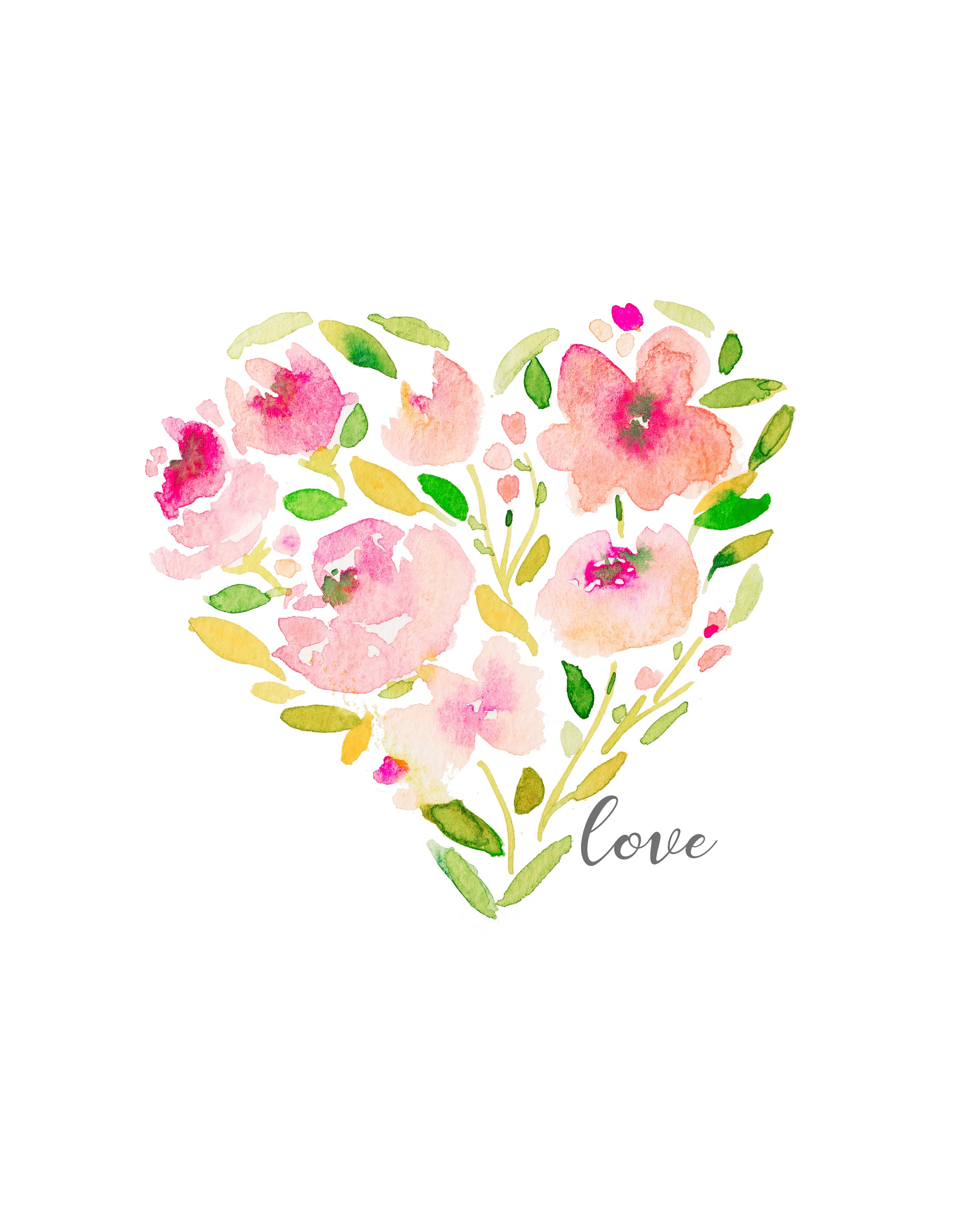 loveprintable2