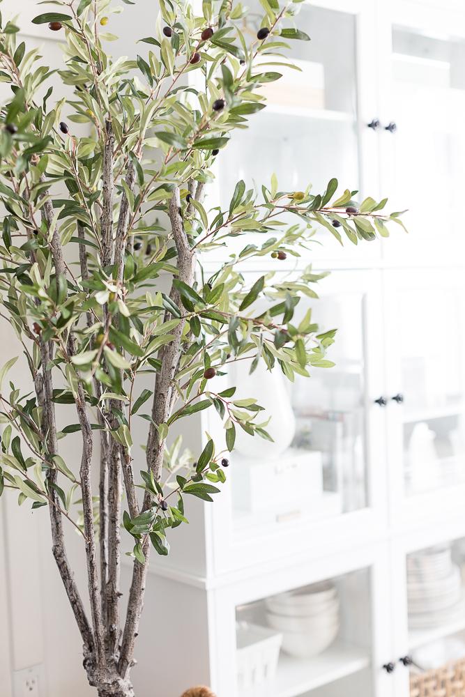 springrefreshcraftberrybush-9