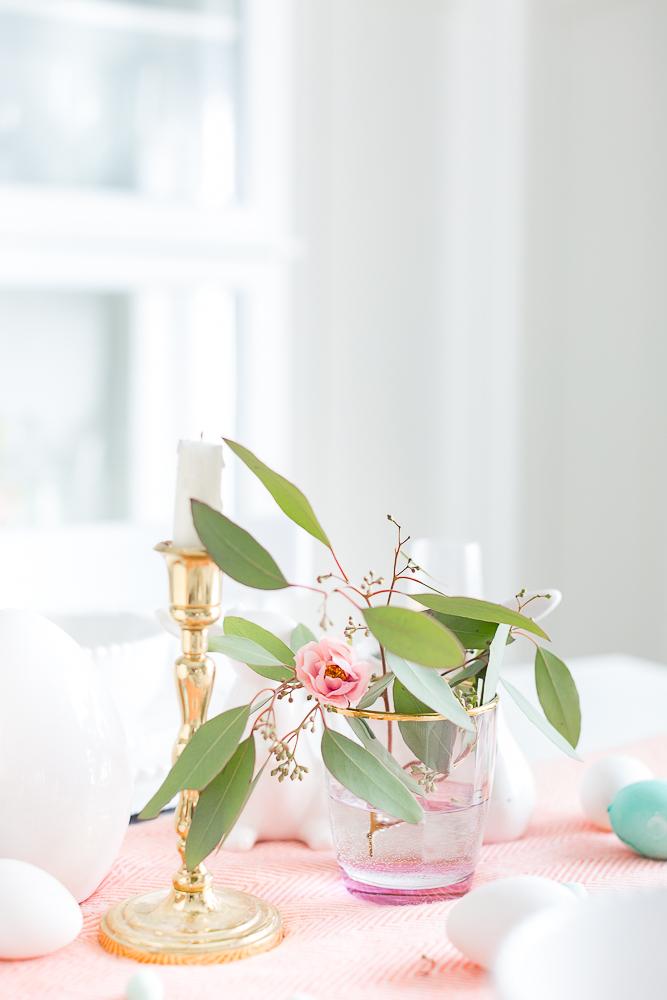 springtablecraftberrybush-7