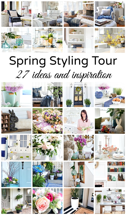 Spring-Styling-Tour-small