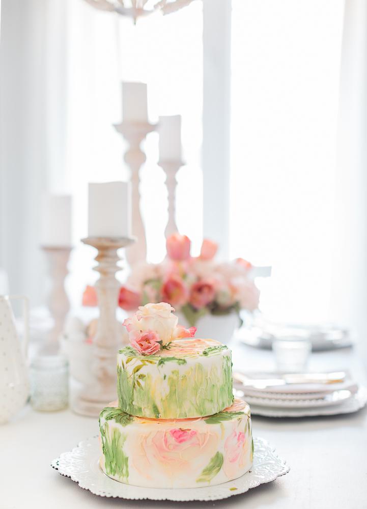 Springdecoratingdiningroomcrafttberrybush-6