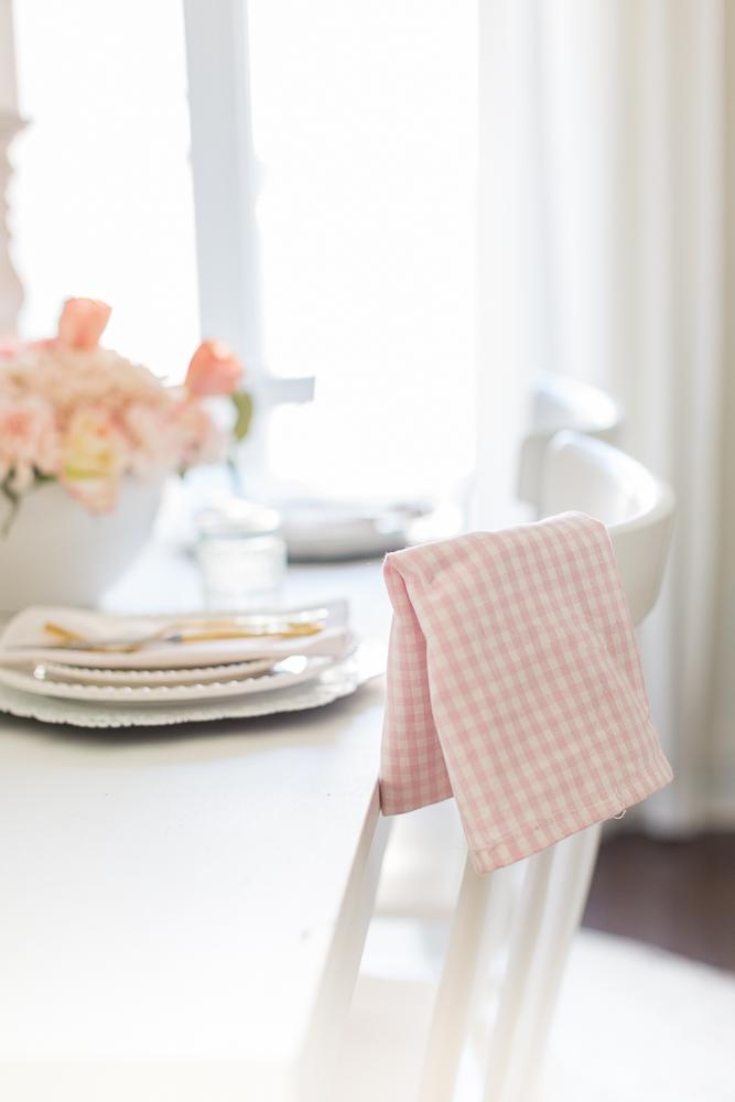 Springdecoratingdiningroomcrafttberrybush-7