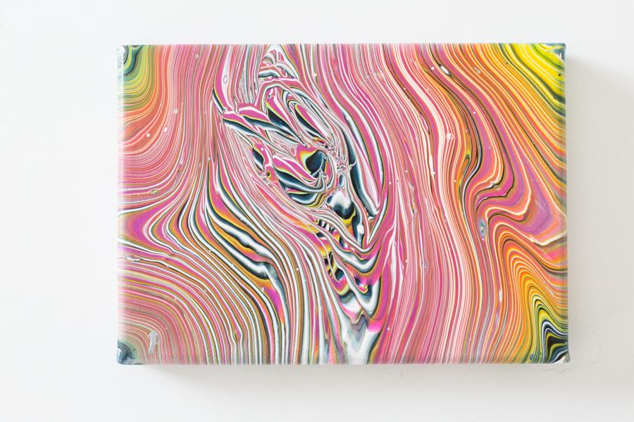 acrylicpour-15