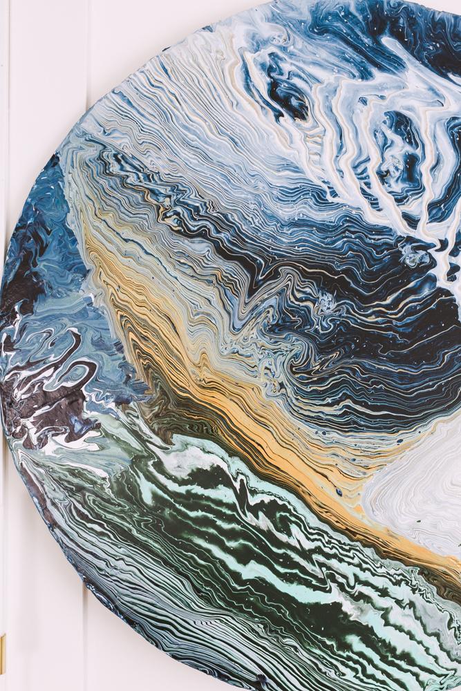 acrylicpour-7